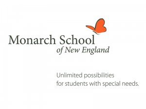 Monarch School